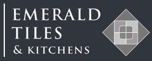 Emerald Tiles Logo